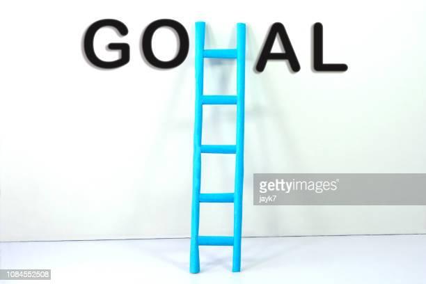 goal - 2019 fotografías e imágenes de stock