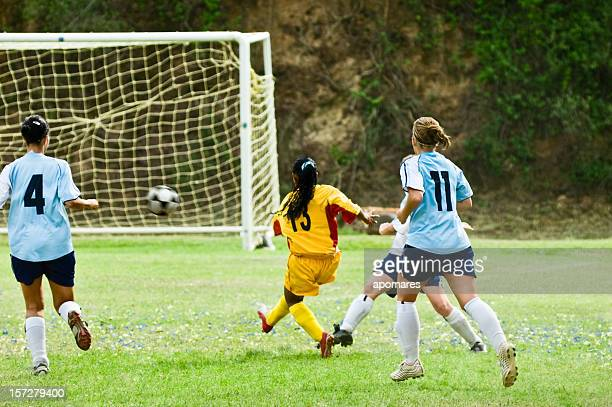 goal - soccer scoreboard stock photos and pictures