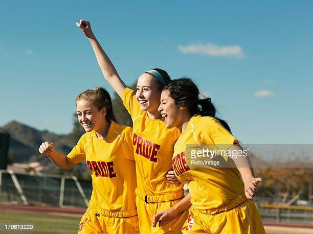 goal - scoring stock pictures, royalty-free photos & images
