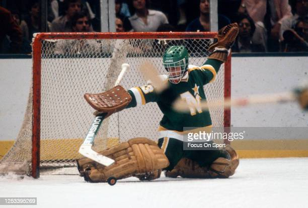 126 1980 Stanley Cup Finals Photos and Premium High Res Pictures ...