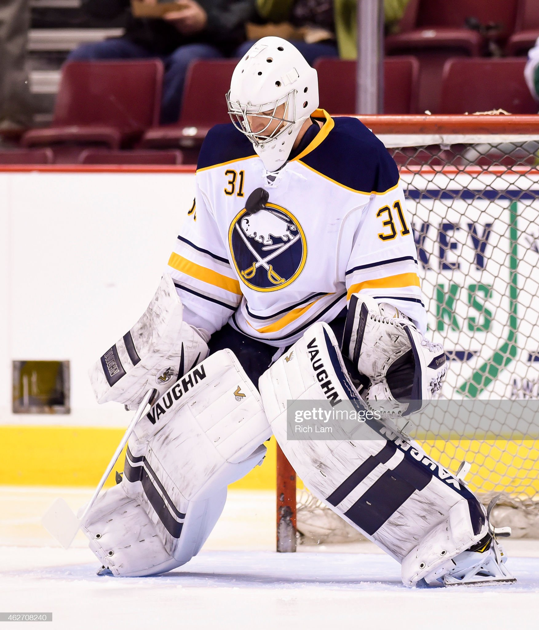 goalie-matt-hackett-of-the-buffalo-sabre