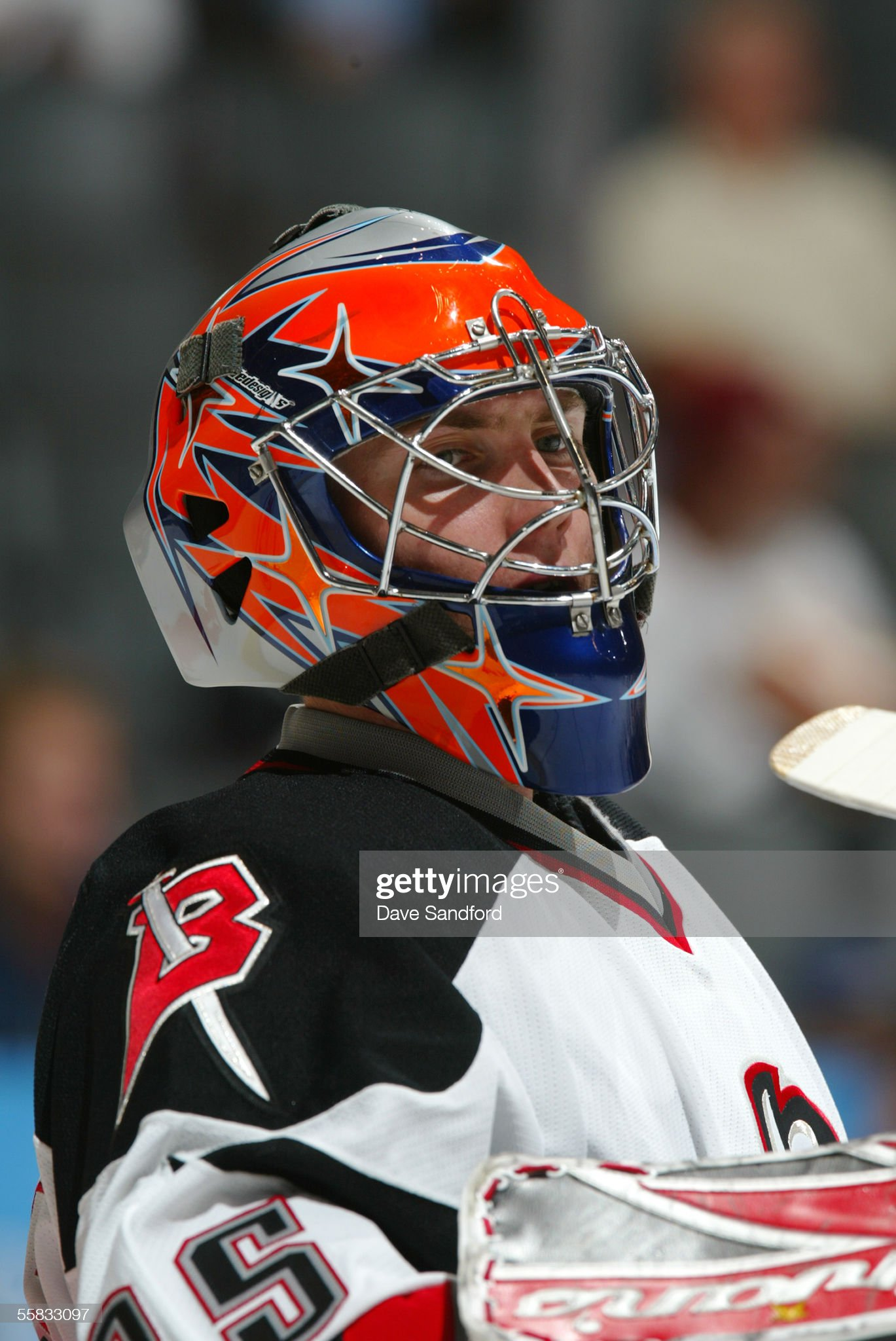 goalie-mika-noronen-of-the-buffalo-sabre