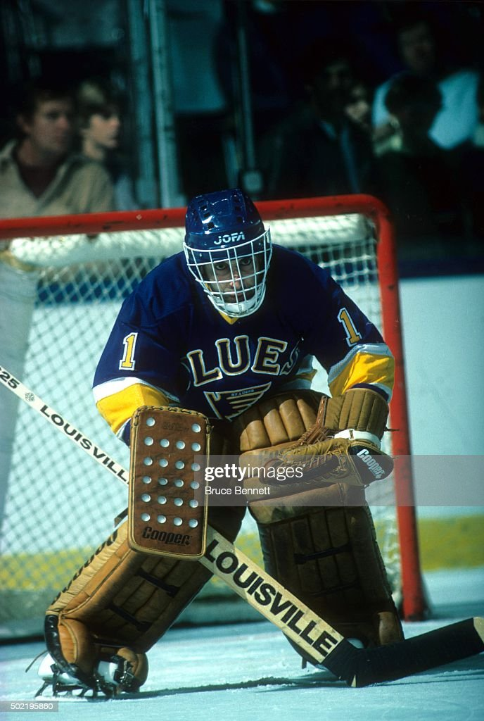 goalie-mike-liut-of-the-st-louis-blues-d