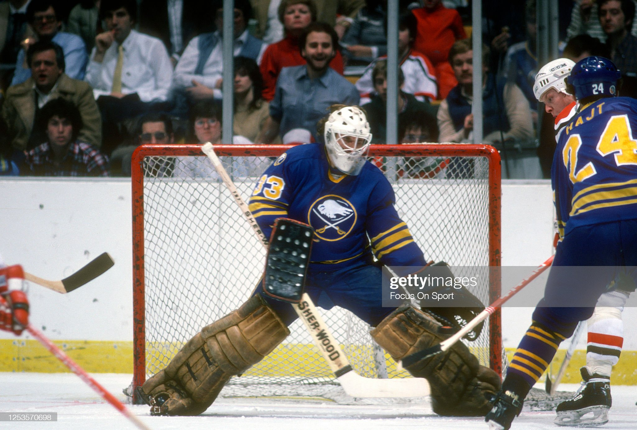 goalie-phil-myre-of-the-buffalo-sabers-d
