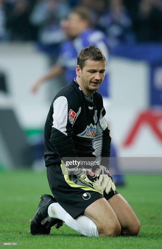 Schalke Koch
