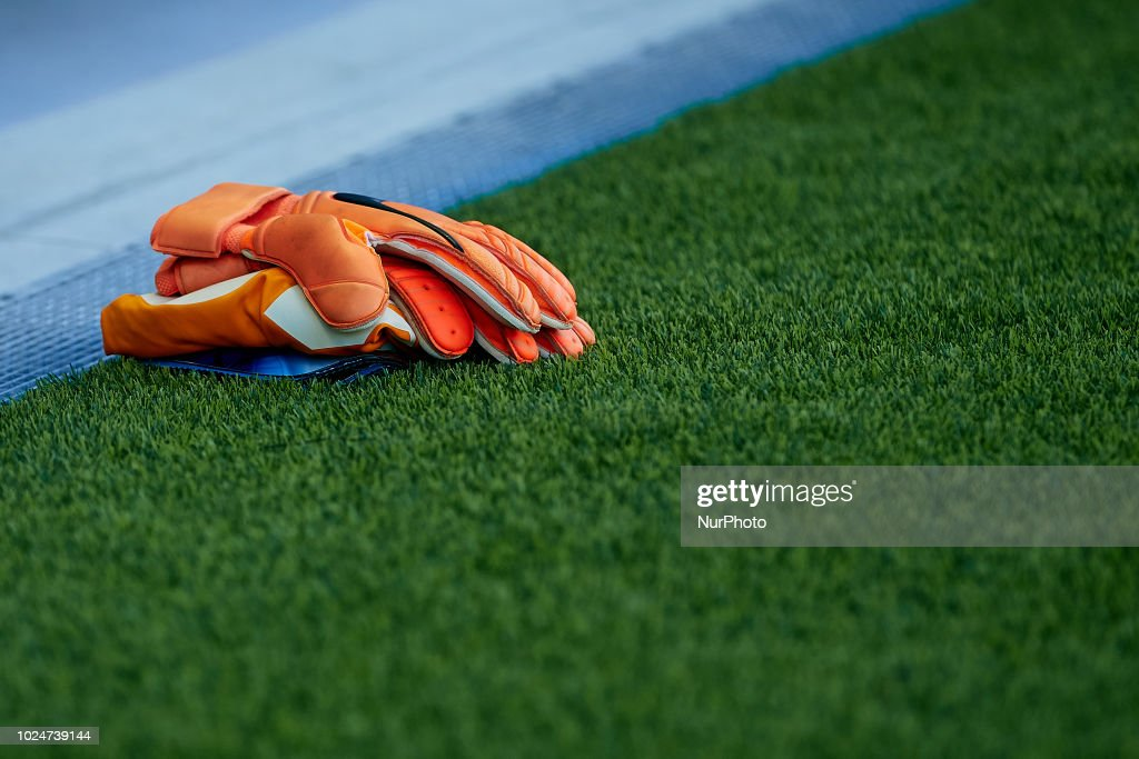 Levante UD v RC Celta de Vigo - La Liga : News Photo
