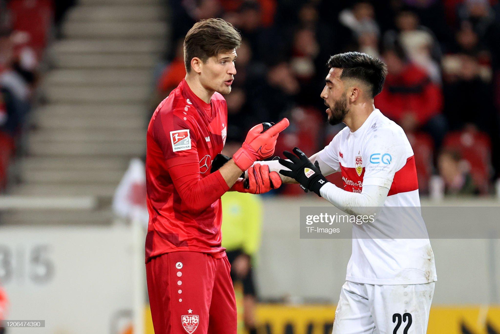 [Imagen: goalkeeper-gregor-kobel-of-vfb-stuttgart...=2048x2048]