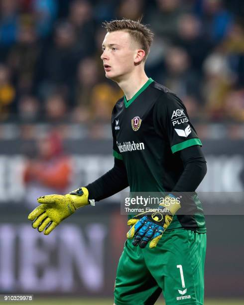 Markus Schubert schubert stock photos and pictures getty images