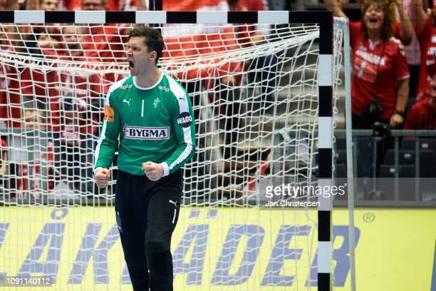 d090e9bb72d109 Gallo Images - 1091140112 - herning denmark goalkeeper niklas landin ...