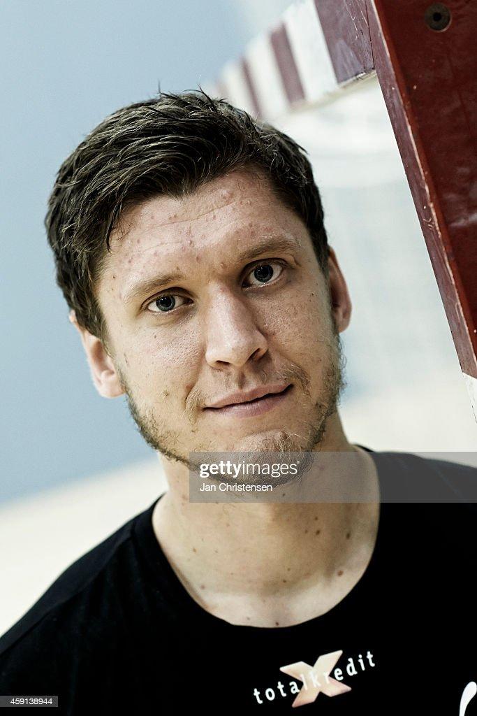 Niklas Landin Jacobsen