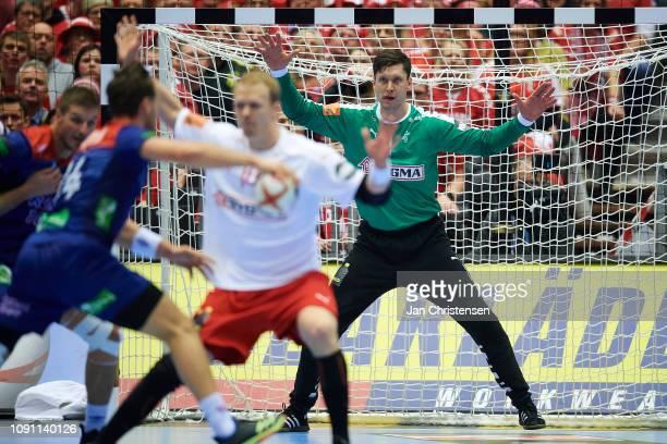 61fd4dc9dc5cc5 Gallo Images - 1091140126 - herning denmark goalkeeper niklas landin ...