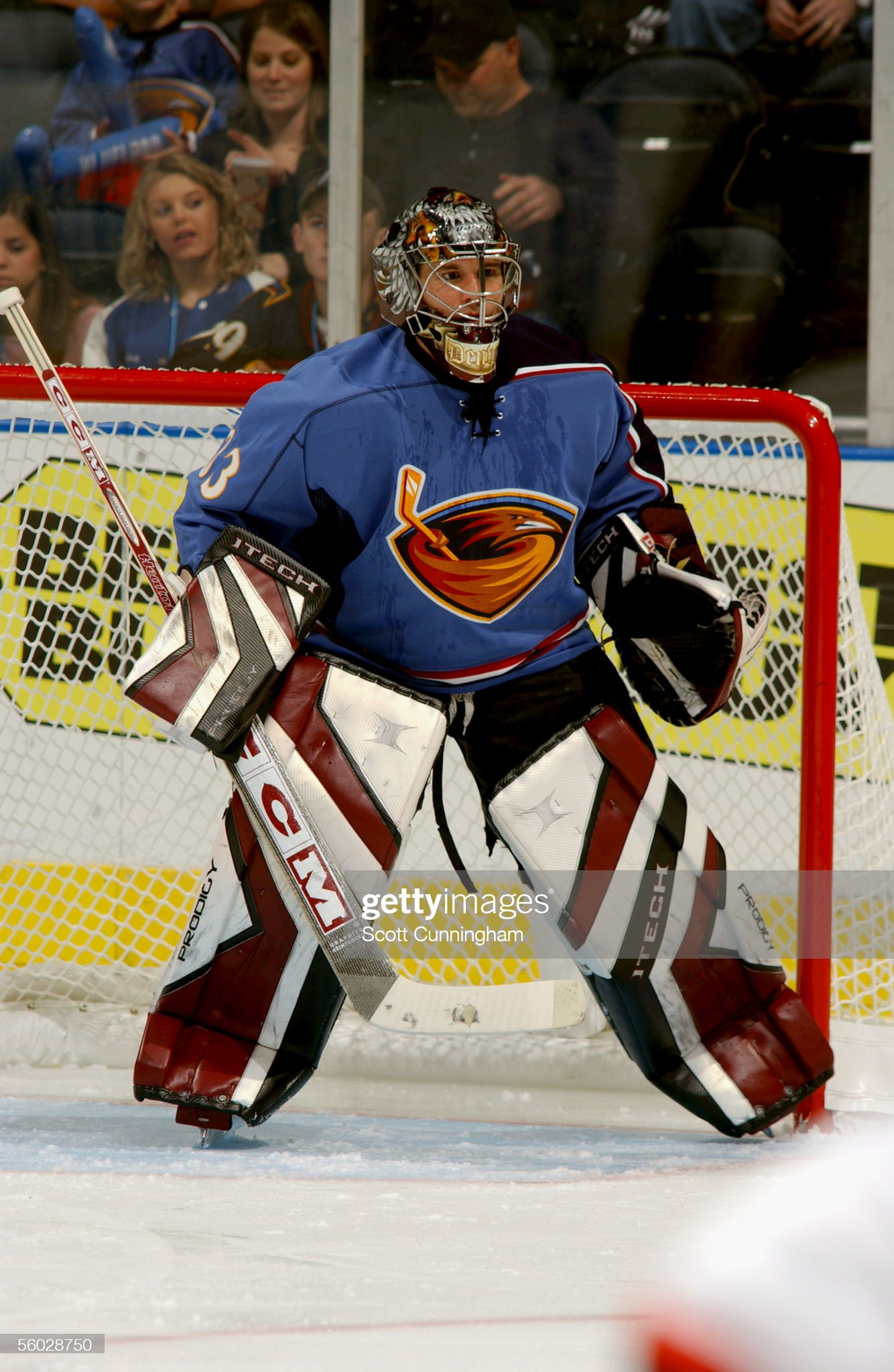 goaltender-adam-berkhoel-of-the-atlanta-