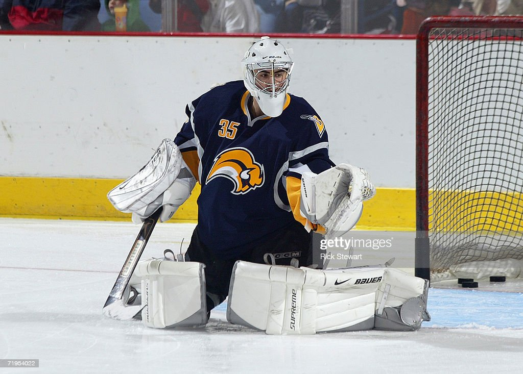 goaltender-adam-dennis-of-the-buffalo-sa
