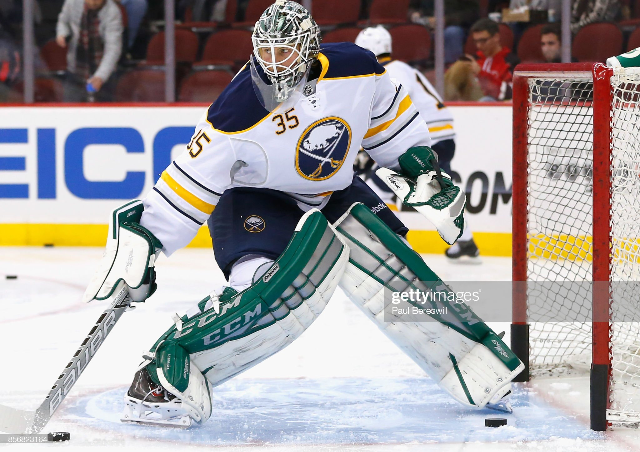 goaltender-anders-lindback-of-the-buffal