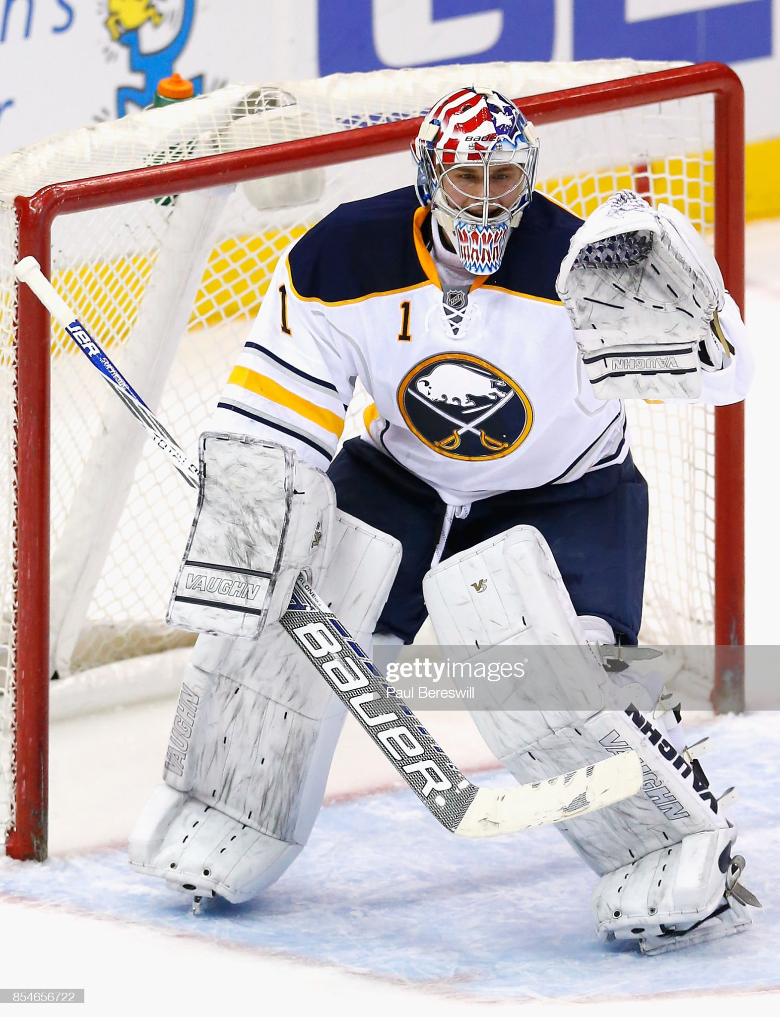 goaltender-andrey-makarov-of-the-buffalo