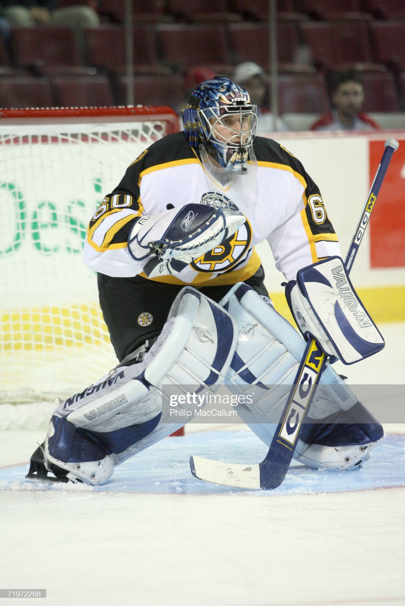 goaltender-brian-finley-of-the-boston-br