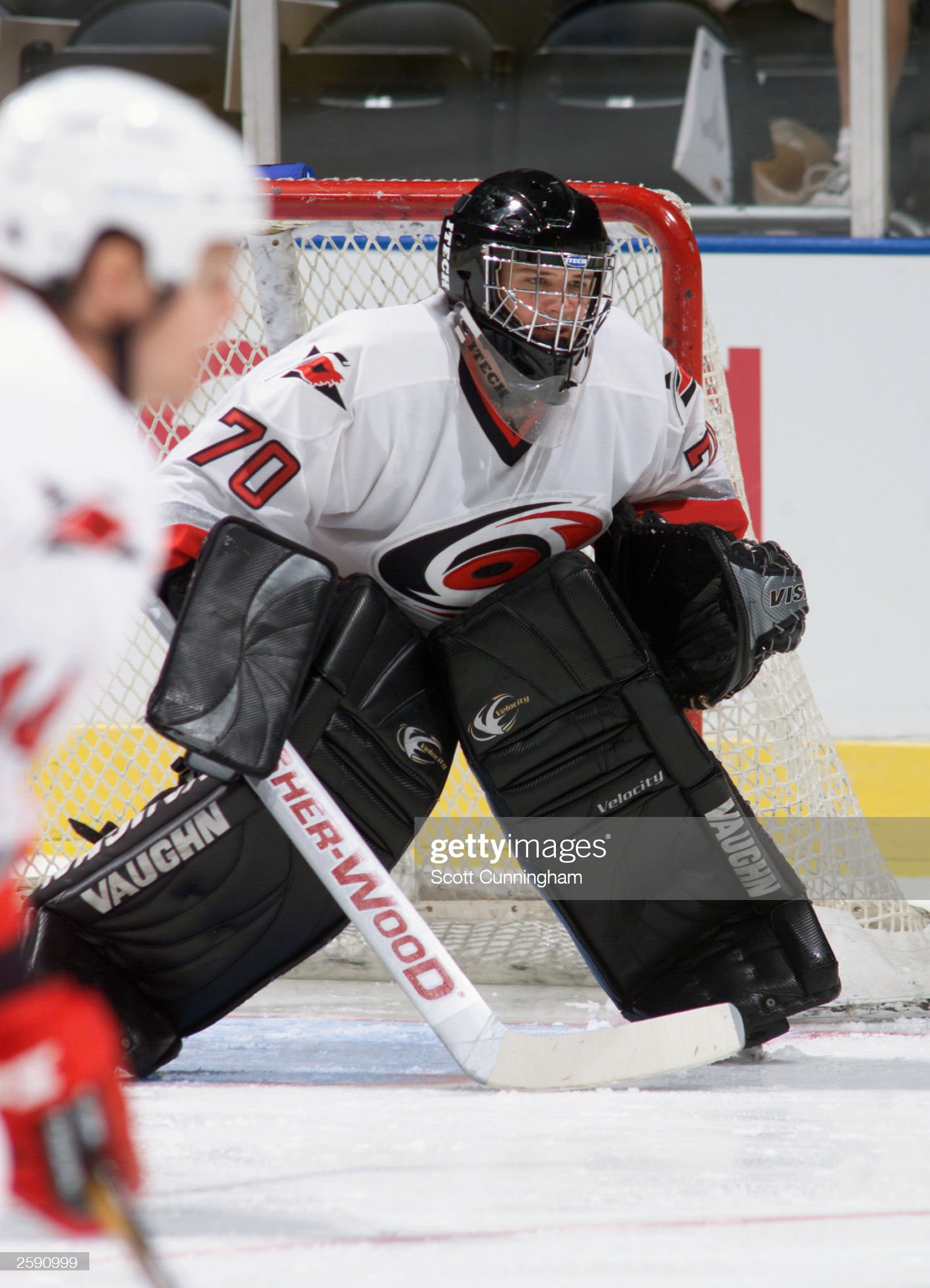 goaltender-cam-ward-of-the-carolina-hurr