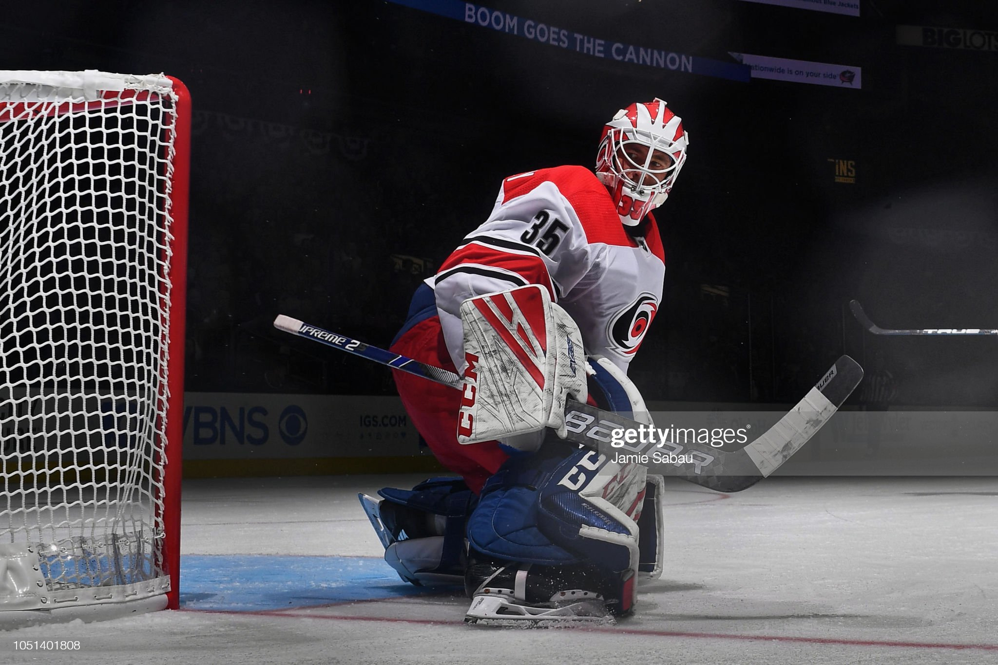 goaltender-curtis-mcelhinney-of-the-caro