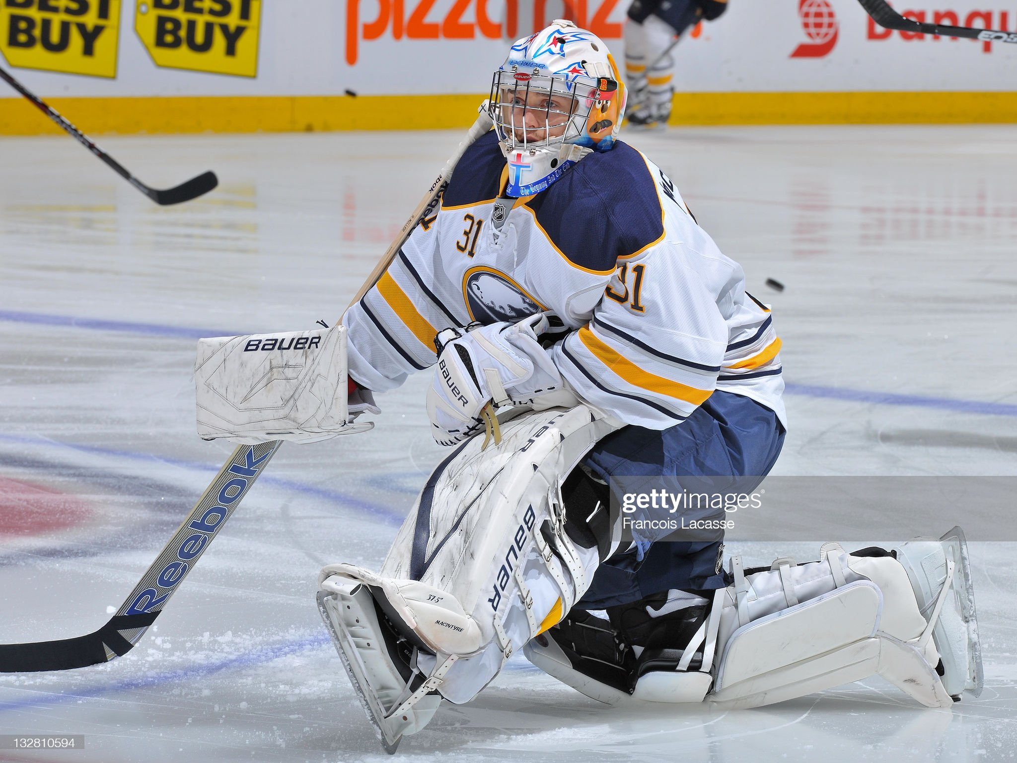 goaltender-drew-macintyre-the-buffalo-sa