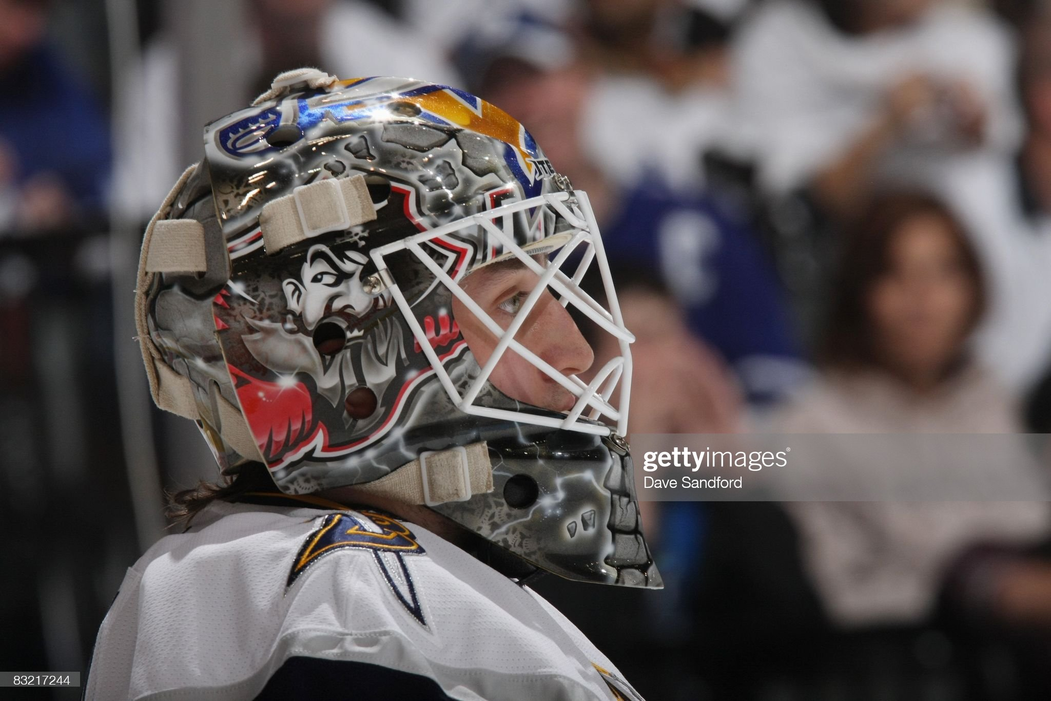 goaltender-jonas-enroth-of-the-buffalo-s
