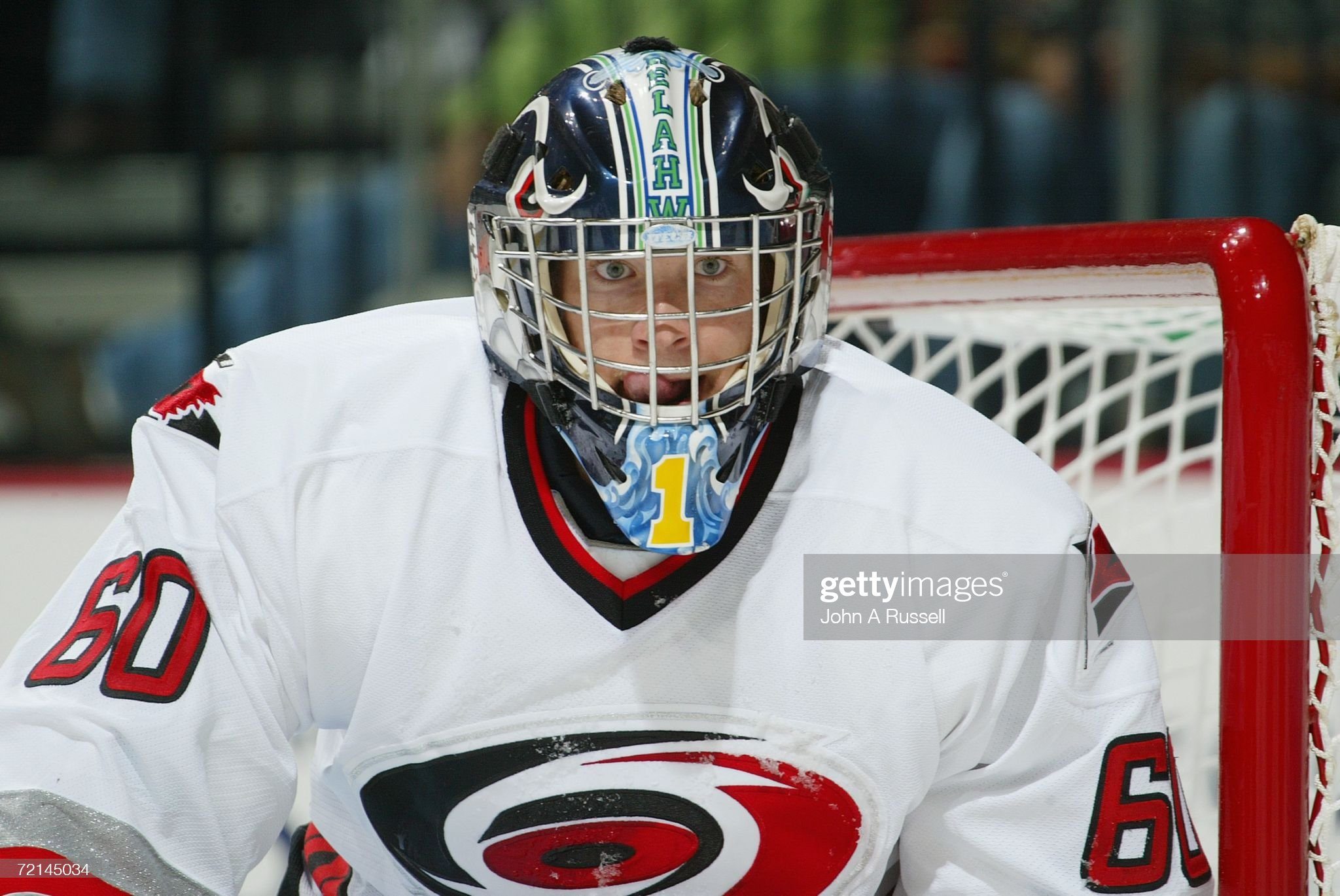 goaltender-justin-peters-of-the-carolina