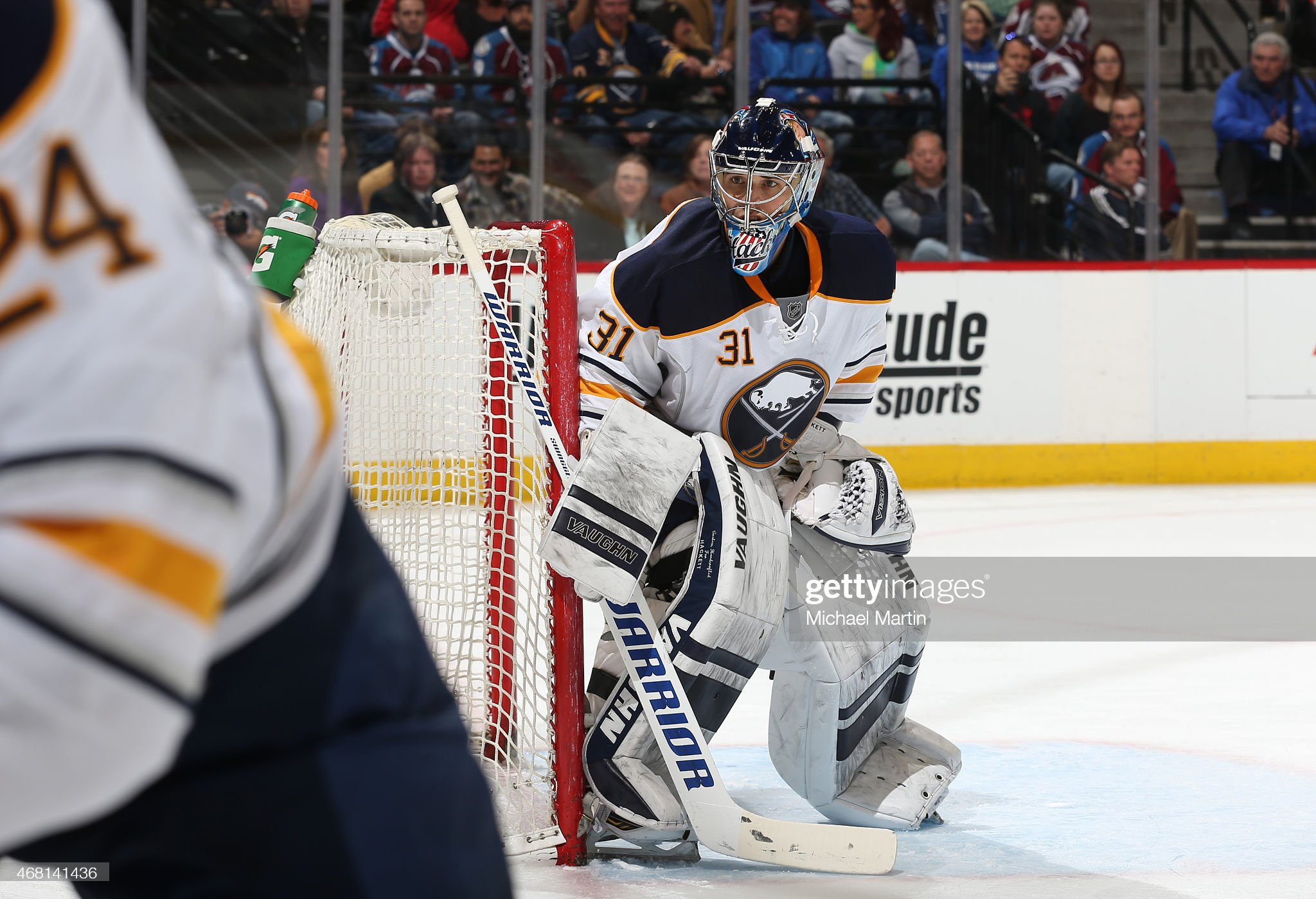 goaltender-matt-hackett-of-the-buffalo-s