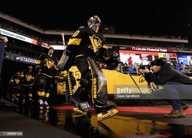 promo code b9002 7d987 Nhl Stadium Series Pittsburgh Penguins Premium Pictures ...