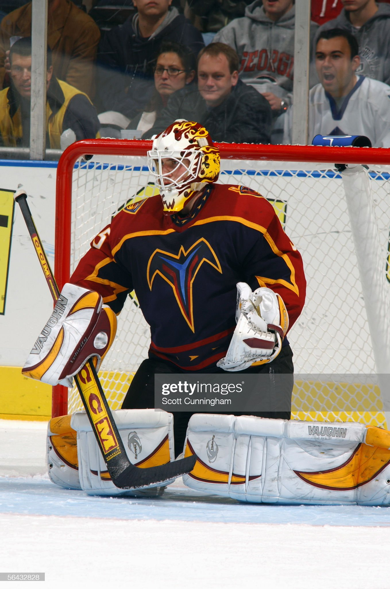 goaltender-michael-garnett-of-the-atlant