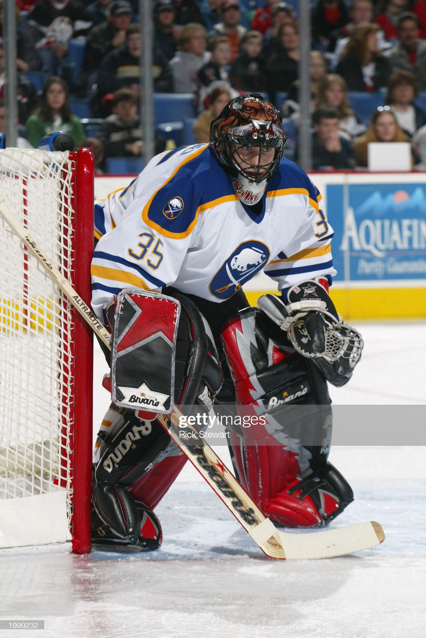 goaltender-mika-noronen-of-the-buffalo-s