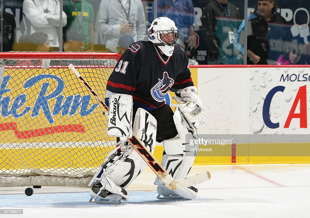 goaltender-mika-noronen-of-the-vancouver