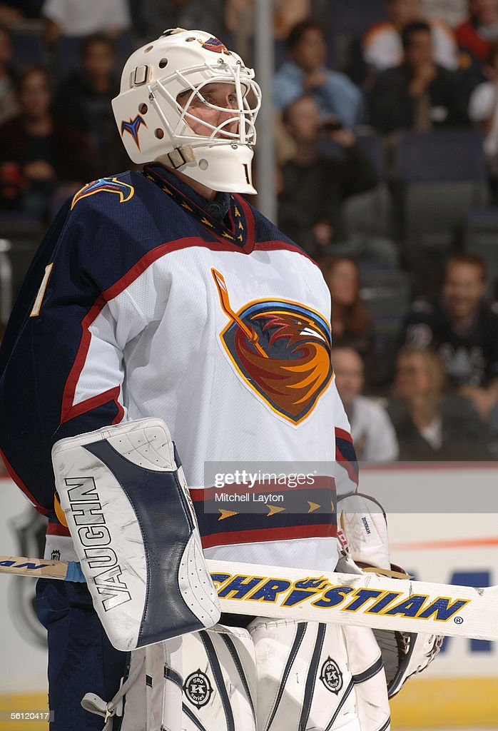goaltender-mike-dunham-of-the-atlanta-th