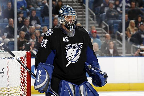 goaltender-mike-smith-of-the-tampa-bay-l