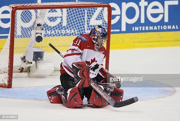 omens world hockey championship - 612×414