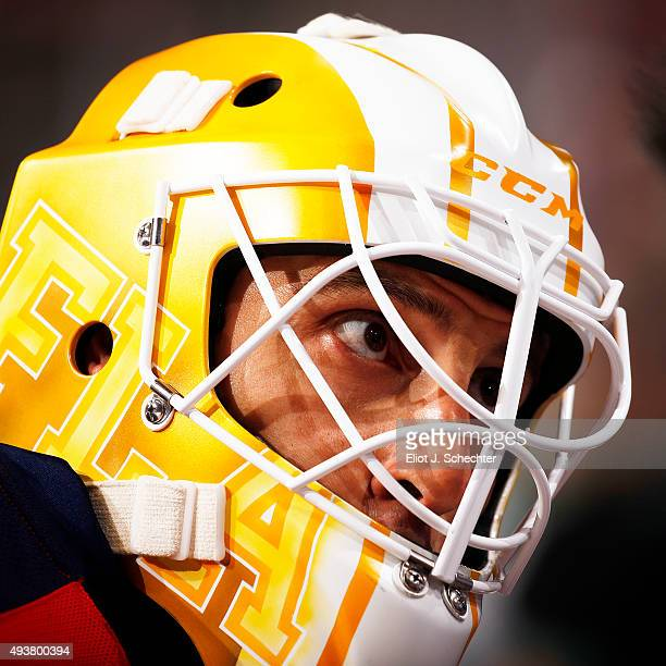 60 Top Roberto Luongo Headshot Pictures Photos And Images Getty