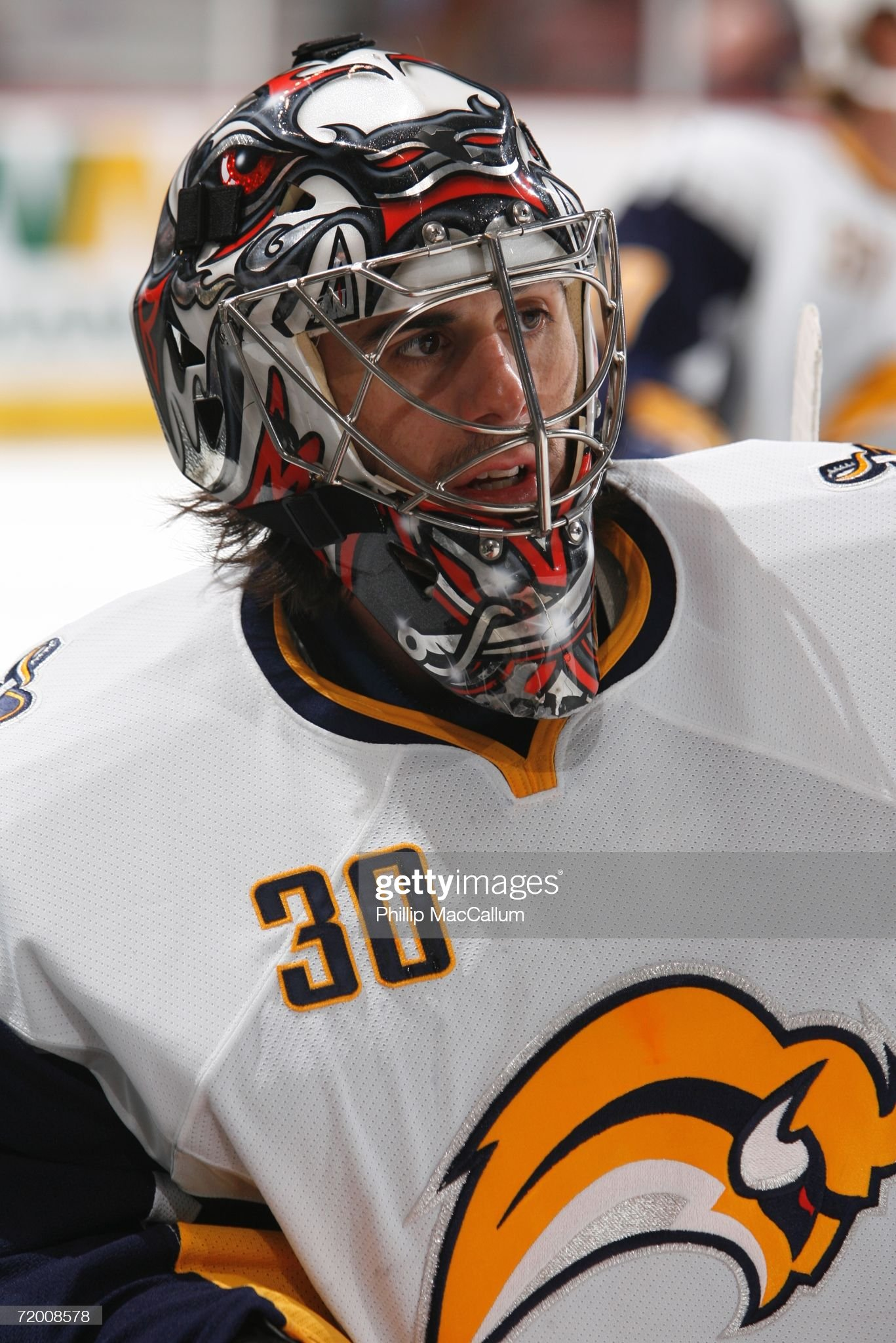 goaltender-ryan-miller-of-the-buffalo-sa