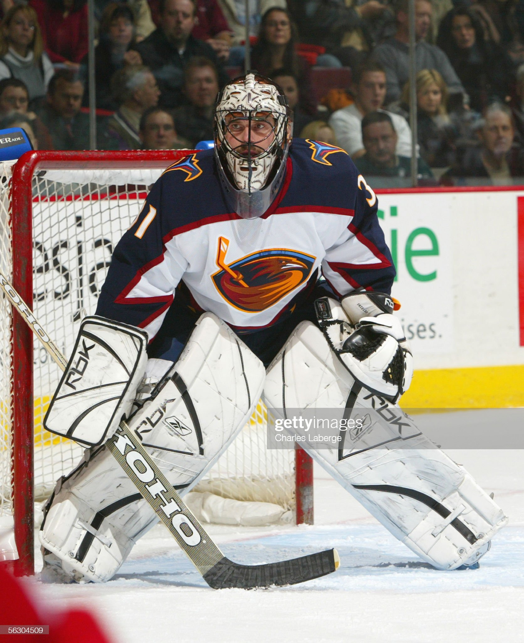 goaltender-steve-shields-of-the-atlanta-