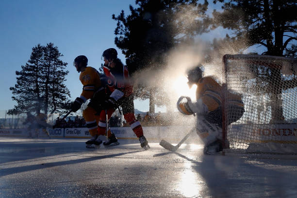 UNS: Americas Sports Pictures of The Week - February 22