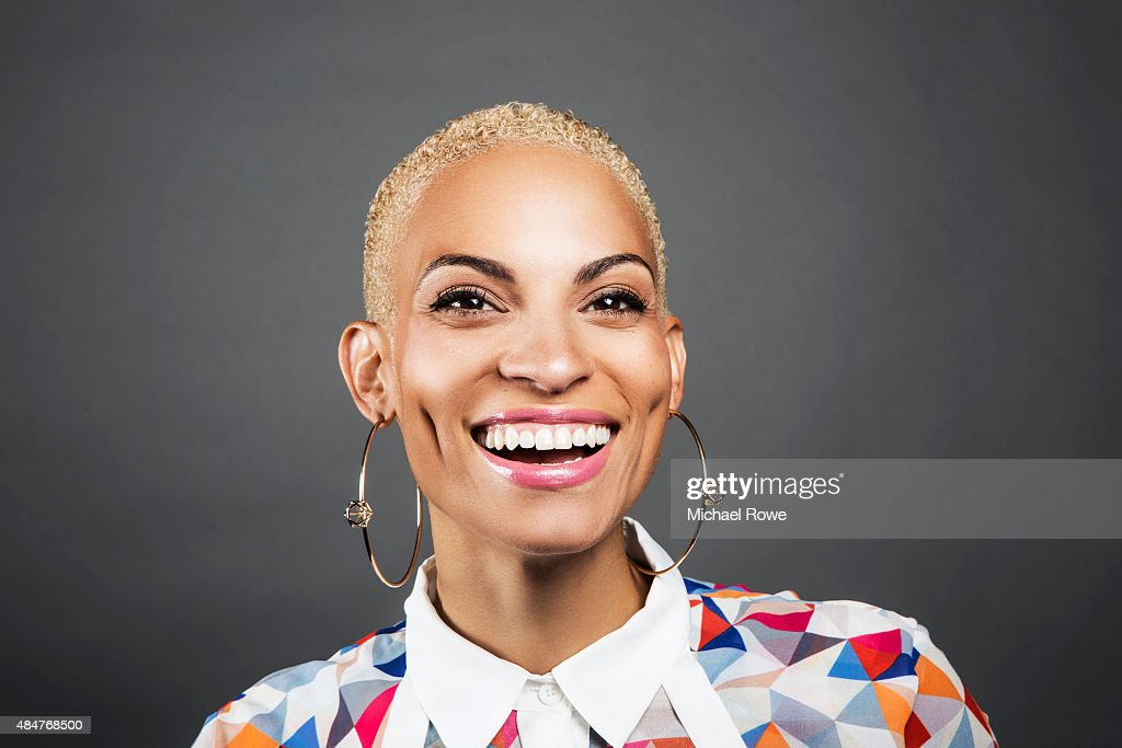 2015 Essence Festival, Portraits, July 2015