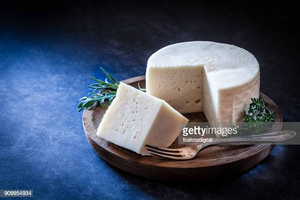 goat cheese - cheese stock pictures, royalty-free photos & images