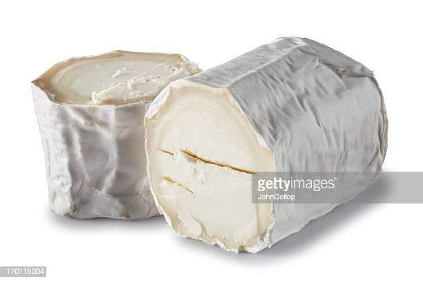Chèvres fromage de
