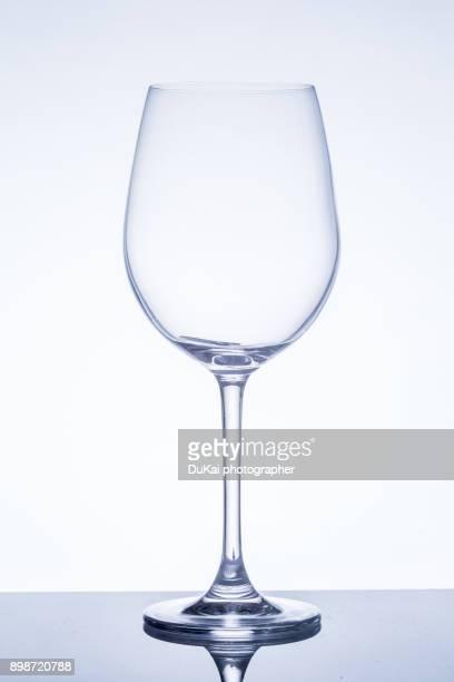 goblet - ワイングラス ストックフォトと画像
