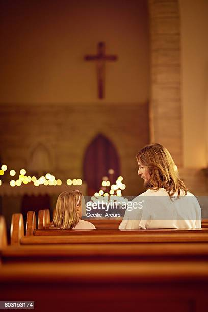 god answers when you least expect it - jesus christ photos stock pictures, royalty-free photos & images