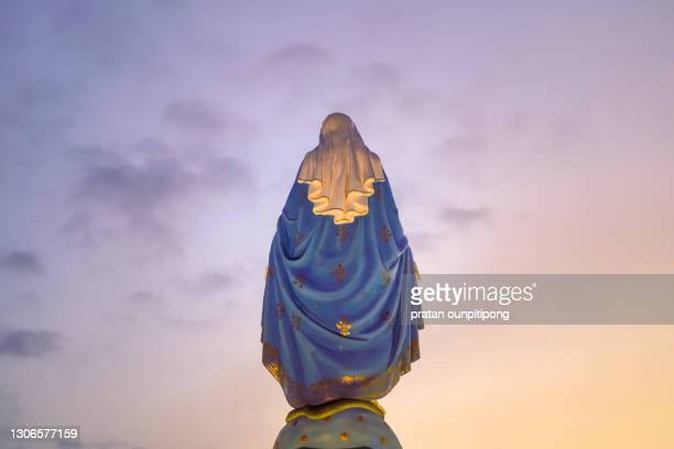 god bless you - good friday stock pictures, royalty-free photos & images