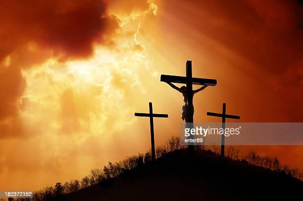 God's love pour personnes