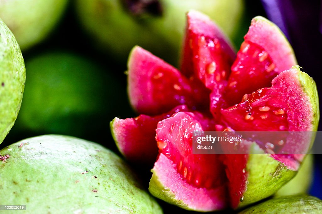 60 Top Guava Pictures, Photos, & Images - Getty Images