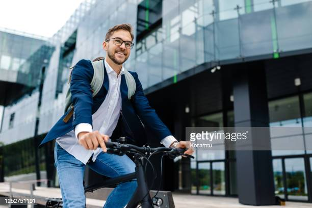 going green is my new business - cycling stock pictures, royalty-free photos & images