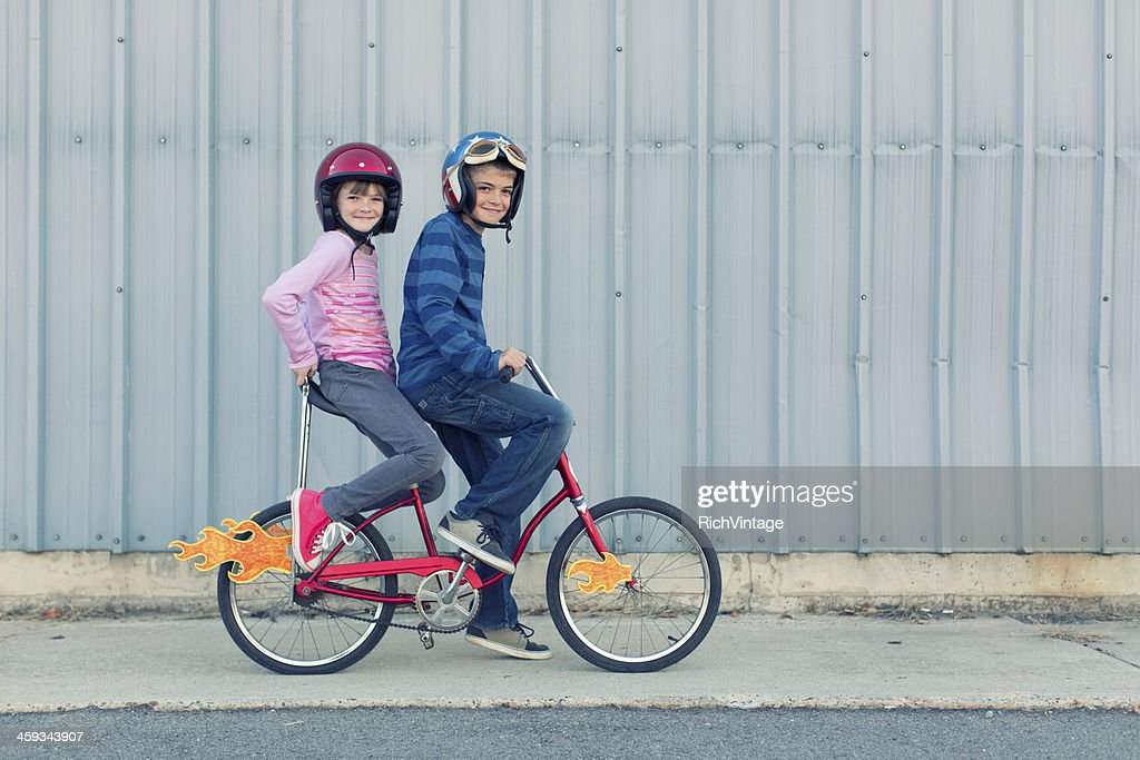 Going Places : Stock Photo