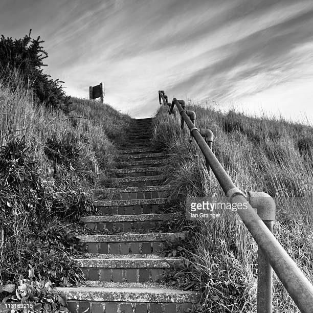 going up - ian grainger stock pictures, royalty-free photos & images