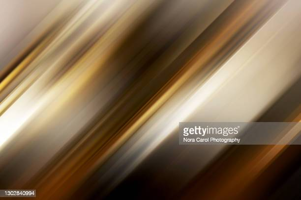 gold and black background - metallic stock pictures, royalty-free photos & images