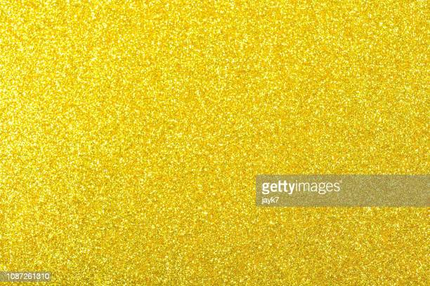 gold background - glittering stock pictures, royalty-free photos & images
